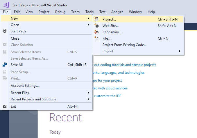 visual studio 2015 does not install android sdk for xamarin
